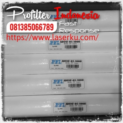 https://laserku.com/upload/ADSMF%20Spun%20Filter%20Cartridge%20Indonesia_20200505200056_large2.jpg