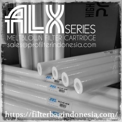 https://laserku.com/upload/ALX%20Meltblown%20Cartridge%20Filter%20Bag%20Indonesia_20200603143828_large2.jpg
