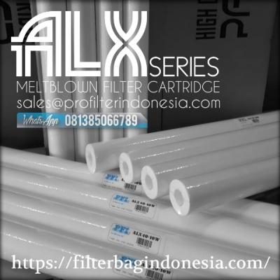 https://laserku.com/upload/ALX%20series%20Meltblown%20Cartridge%20Filter%20Bag%20Indonesia_20200603142952_large2.jpg