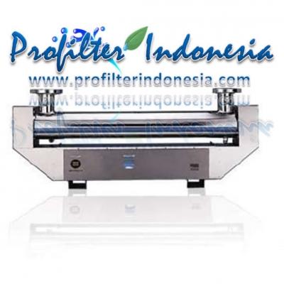 http://laserku.com/upload/Aquafine%20CSL-10R60%20UV%20Water%20Sterilizer%20215%20GPM%20profilterindonesia_20190430122725_large2.jpg
