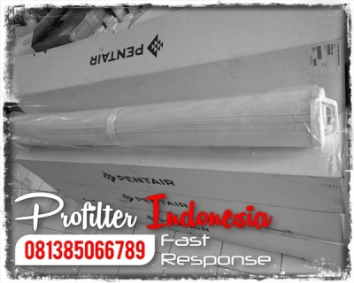 http://laserku.com/upload/Aqualine%20Filter%20Cartridge%20Indonesia_20190613005814_large2.jpg