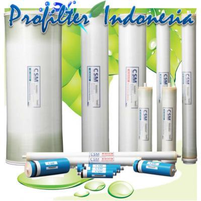 http://laserku.com/upload/CSM%20membrane%20profilterindonesia%202_pix_20110519200231_large2.jpg