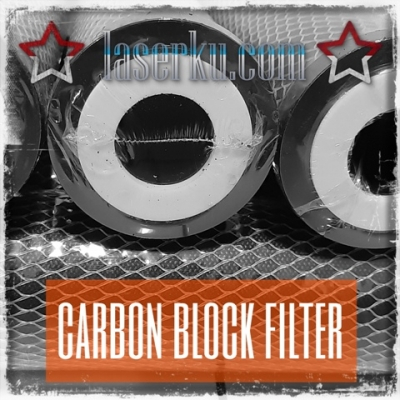 http://laserku.com/upload/CTO%20Carbon%20Block%20Filter%20Cartridge%20Indonesia_20190806214723_large2.jpg