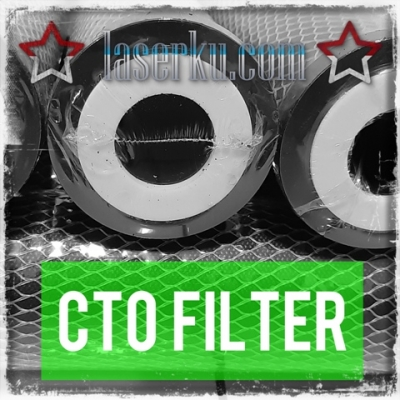 http://laserku.com/upload/CTO%20Filter%20Cartridge%20Indonesia_20190806215230_large2.jpg