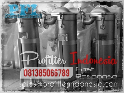 http://laserku.com/upload/Cartridge%20Filter%20Bag%20Housing%20Profilter%20Indonesia_20200427120853_large2.jpg