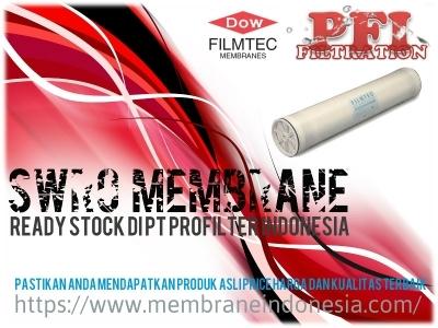 http://laserku.com/upload/Dow%20Filmtec%20SWRO%20Watermaker%20Membrane%20Indonesia_20180606234423_large2.jpg