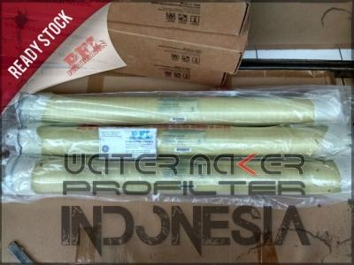 https://laserku.com/upload/Filmtec%20BW30-4040%20RO%20Membrane%20Indonesia_20180109032421_large2.jpg