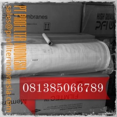 http://laserku.com/upload/Filmtec%20RO%20Membrane%20Indonesia_20190806190615_large2.jpg