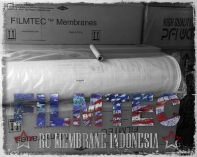 http://laserku.com/upload/Filmtec%20RO%20Membrane%20Laserku%20Indonesia_20190806191142_large2.jpg