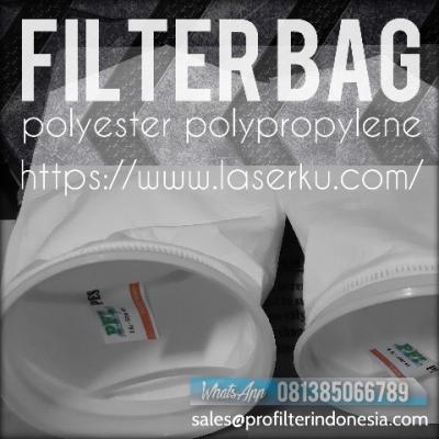 http://laserku.com/upload/Filter%20Bag%20Indonesia_20200717213448_large2.jpg