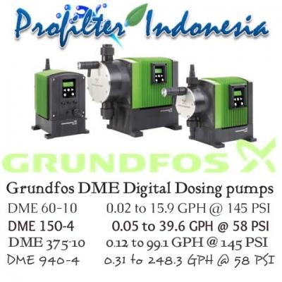 http://laserku.com/upload/Grundfos%20DME%20Digital%20Dosing%20pumps%20Indonesia_20150825195433_20180830205854_large2.jpg