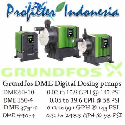 http://laserku.com/upload/Grundfos%20DME%20Digital%20Dosing%20pumps%20Indonesia_20150825195433_20180902212656_large2.jpg