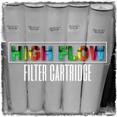 http://laserku.com/upload/HFCP%20High%20Flow%20Cartridge%20Filter%20Indonesia_20190714213302_large2.jpg