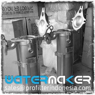 http://laserku.com/upload/Housing%20Filter%20Bag%20TL%20Watermaker%20Indonesia_20200623002636_large2.jpg