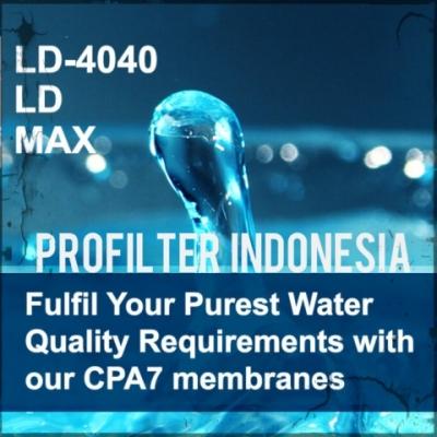 http://laserku.com/upload/Hydranautics%20RO%20Membrane%20Profilter%20Indonesia_20180803194505_large2.jpg
