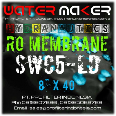 http://laserku.com/upload/Hydranautics%20SWC5-LD%20RO%20Seawater%20Membrane%20Indonesia_20160729093542_large2.jpg