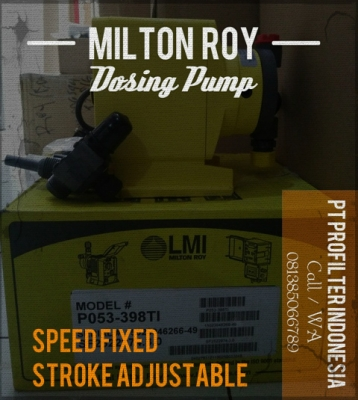 http://laserku.com/upload/Milton%20Roy%20LMI%20Dosing%20Pump%20Profilter%20Indonesia_20180514082859_large2.jpg