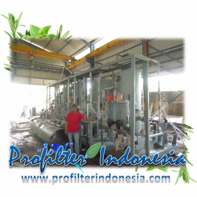 http://laserku.com/upload/Mixed%20Bed%20Demineralizer%20System%20Indonesia_20131031074218_large2.jpg