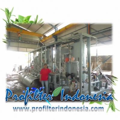 http://laserku.com/upload/Mixed%20Bed%20Demineralizer%20System%20Indonesia_20131031074218_large2.jpg