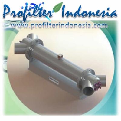 https://laserku.com/upload/NeoTech%20Aqua%20UV%20Disinfection%20pix_20121026230602_large2.jpg