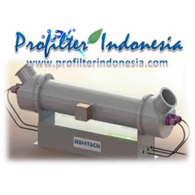 http://laserku.com/upload/NeoTech%20D222%20UV%20Disinfection%208%20m3%20per%20hour%20profilterindonesia_20121026231736_large2.jpg