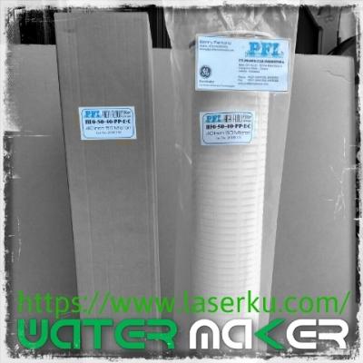 http://laserku.com/upload/PFI%20High%20Flow%20Filter%20Cartridge%20Indonesia_20200506014703_large2.jpg