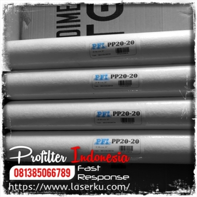 https://laserku.com/upload/PFI%20PP%20Spun%20Cartridge%20Filter%20Indonesia_20200505200520_large2.jpg