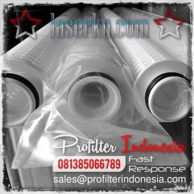 http://laserku.com/upload/PFI%20Twin%20Filter%20Cartridge%20Indonesia_20200622224008_large2.jpg