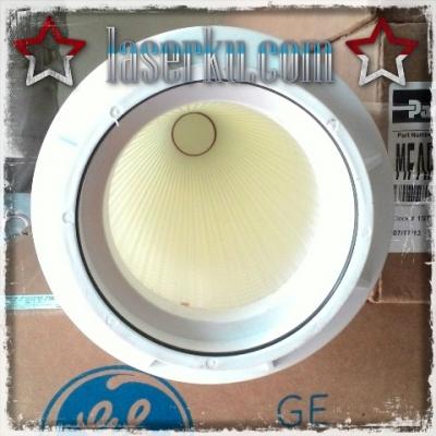 http://laserku.com/upload/Parker%20High%20Flow%20Filter%20Cartridge%20Indonesia_20200622225848_large2.jpg
