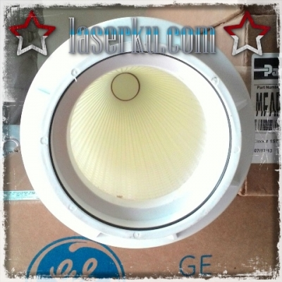 http://laserku.com/upload/Parker%20High%20Flow%20Filter%20Cartridge%20Indonesia_20200622230429_large2.jpg