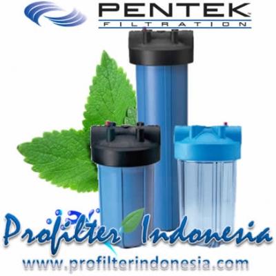 http://laserku.com/upload/Pentek%20Big%20Blue%20and%20Big%20Clear%20Housing%20Filter%20Cartridge%20profilterindonesia_20130317112606_large2.jpg