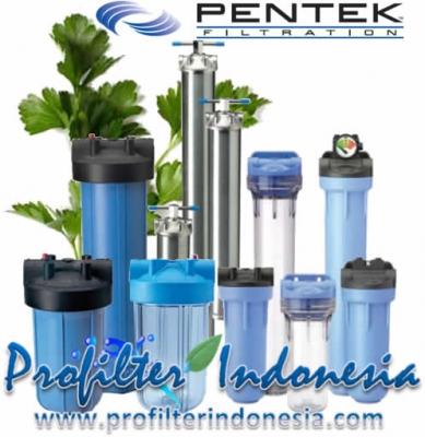 http://laserku.com/upload/Pentek%20Housing%20Filter%20Cartridge%20profilterindonesia_20130317111926_large2.jpg