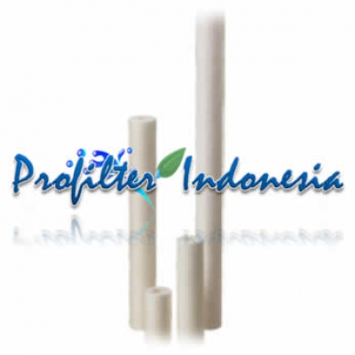 https://laserku.com/upload/Pentek%20P1%20Spun%20Bonded%20Polypropylene%20Filter%20Cartridges%201%20micron%2010%20inch%20laserku%20indonesia_20190225140902_large2.jpg