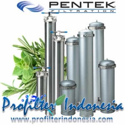 http://laserku.com/upload/Pentek%20ST-1%20Series%20Stainless%20Steel%20Housing%20Filter%20Cartridge%20profilterindonesia_20130317235251_large2.jpg