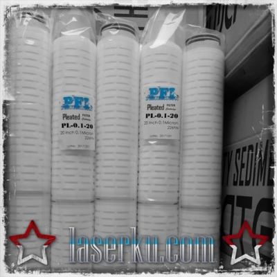 http://laserku.com/upload/Pleated%20PFI%20Filter%20Cartridge%20Indonesia_20200506021825_large2.jpg