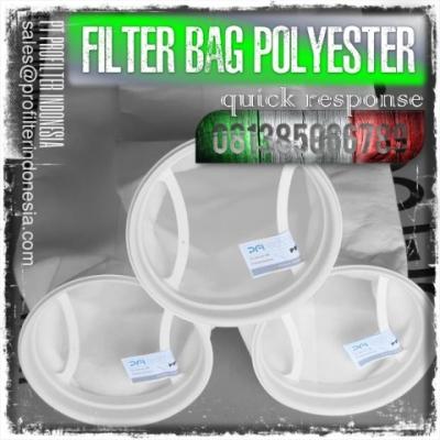 https://laserku.com/upload/Polyester%20PFI%20Filter%20Bag%20Indonesia_20190714204721_large2.jpg