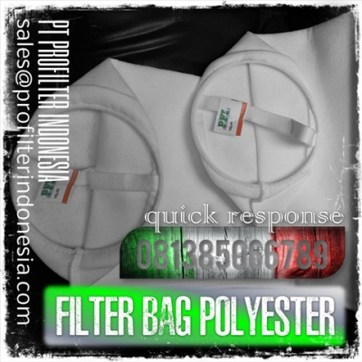 http://laserku.com/upload/Polyester%20Steel%20Ring%20PFI%20Filter%20Bag%20Indonesia_20190714203922_large2.jpg