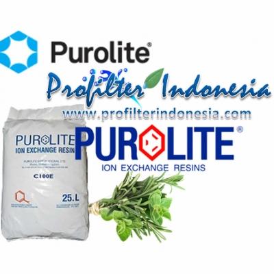 http://laserku.com/upload/Purolite%20A400%20Strong%20Base%20Anion%20Exchange%20Resin%20profilter%20indonesia_20131012155827_large2.jpg