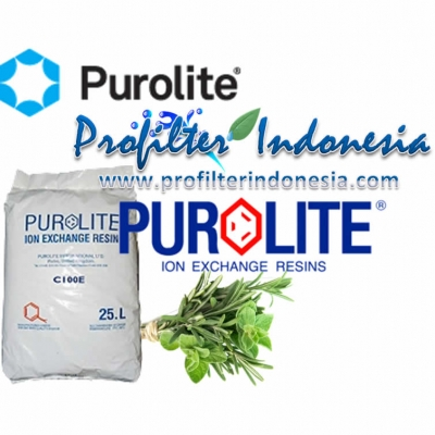 http://laserku.com/upload/Purolite%20C100%20Strong%20Acid%20Cation%20Resin%20profilter%20indonesia_20131012154458_large2.jpg
