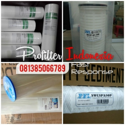 https://laserku.com/upload/SWRO%20Filter%20Cartridge%20Indonesia_20190626091521_large2.jpg