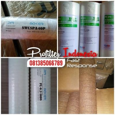 http://laserku.com/upload/Spun%20Benang%20Pleated%20Filter%20Cartridge%20Indonesia_20190613015410_large2.jpg