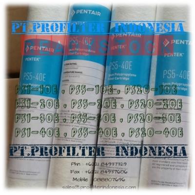 https://laserku.com/upload/Spun%20Bonded%20Polypropylene%20Cartridge%20Filter%20Indonesia_20190313100505_large2.jpg
