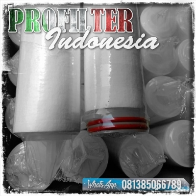 https://laserku.com/upload/Spun%20ujung%20Tombak%20Filter%20Cartridge%20Indonesia_20200603143347_large2.jpg