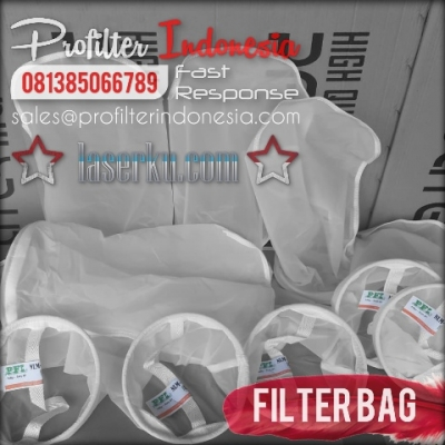 https://laserku.com/upload/Steel%20Ring%20Filter%20Bag%20Indonesia_20200717212522_large2.jpg