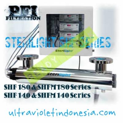 http://laserku.com/upload/Sterilight%20shf%20%26%20shfm%20series%20uv%20water%20sterilizer_20140603163359_large2.jpg