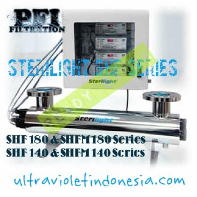 http://laserku.com/upload/Sterilight%20shf%20%26%20shfm%20series%20uv%20water%20sterilizer_20190423102327_large2.jpg