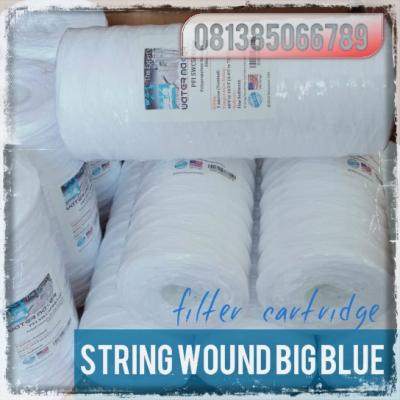 https://laserku.com/upload/String%20Wound%20Big%20Blue%20Cartridge%20Filter%20Indonesia_20200603143447_large2.jpg