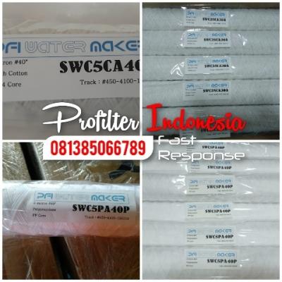 http://laserku.com/upload/String%20Wound%20Filter%20Cartridge%20Laserku%20Indonesia_20190613015617_large2.jpg