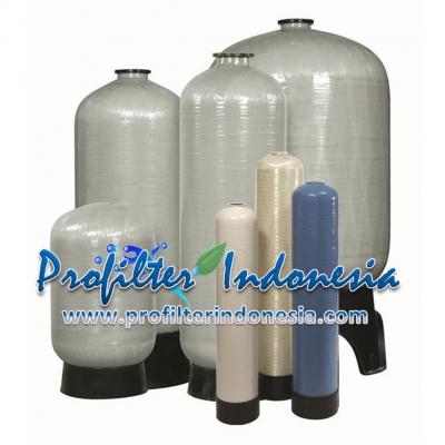 http://laserku.com/upload/Structural%20Filter%20Tank%20Profilter%20Indonesia_pix_20111114020320_large2.jpg