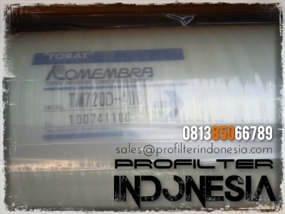 http://laserku.com/upload/Toray%20RO%20Membrane%20Indonesia_20200318160050_large2.jpg
